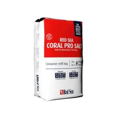 Sare marina Red Sea Coral Pro Sac 20 kg pentru 600 litri