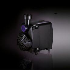 Nyos VIPER 2.0 - Pompa reglabila de recirculare acvariu