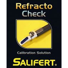 Salifert Refracto-Check (up to 100 calibrations)