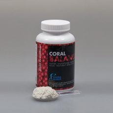 Fauna Marin Coral Balance 250 ml