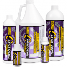 FritzZyme TurboStart 900 - marine live bacteria, high concentration