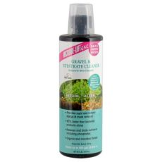 Aditiv Microbe Lift Gravel & Substrate Cleaner 473ml