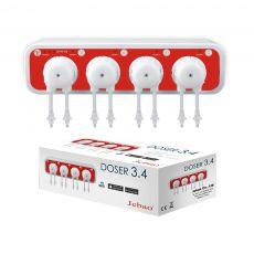 Jebao Doser 2.4 – WiFi Control Function Dosing Pump