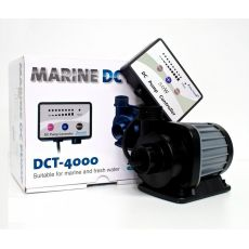 Jebao DCS-4000 Submersible Pump with Controller