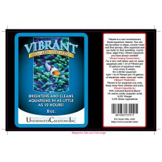 Reef Vibrant 8 Oz. (236,5 Ml)