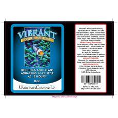 Reef Vibrant 16 Oz. (236,5 Ml)