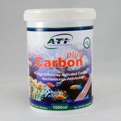 Carbon activ ATI Carbon Plus 1000 ml