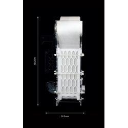 ClariSea-SK3000 filter