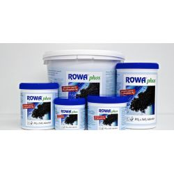 Rowaphos effective remover of phosphate and silicate in aquariums and ponds