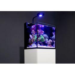Red Sea MAX NANO, LED Prime HD White