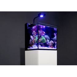 Red Sea MAX NANO, LED Prime HD White