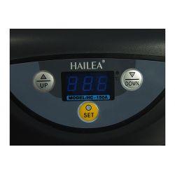Racitor | Chiller Hailea HC 150A