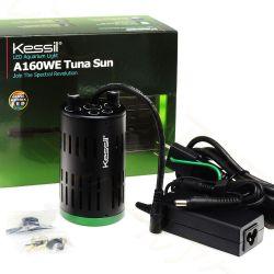 Kessil A160WE Tuna Sun Lampa LED pentru acvariu de apa dulce
