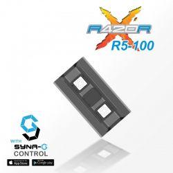 Maxspect RSX 100w