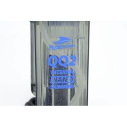 Skimmer Bubble Magus NAC QQ2 (100 L)