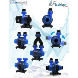 Maxspect Turbine Duo M-TD6 - pompa recirculare 40 watt