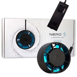 Wave pump Nero 5 Aquaillumination