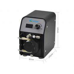 Kamoer FX-STP2 Stepper Motor Pump