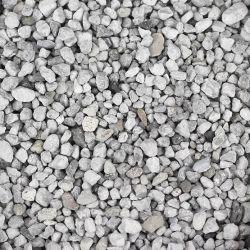 Seachem Renew 250 ml