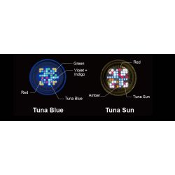 Lampa LED A360X Tuna Blue Kessil