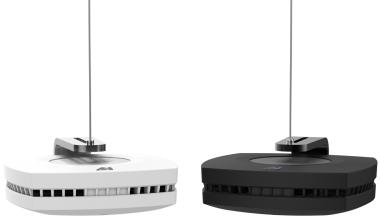 Cablu de Suspendare Aqua Illumination pentru lampa LED Prime