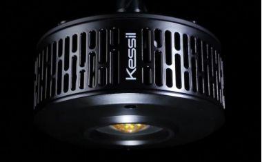 Lampa LED A360X Tuna Blue Kessil