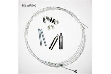 Kit de Cabluri Aqua Illumination LED Hydra 26 si 52