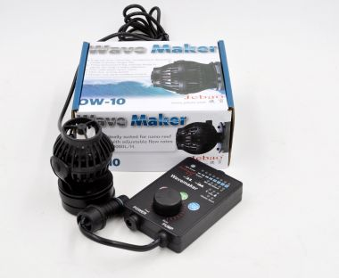 Jebao OW 10 Wave Maker