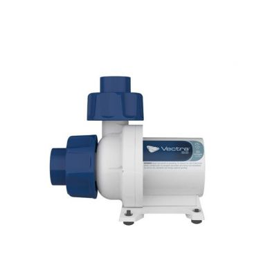 Ecotech Marine Vectra VS2 - Pompa de recirculare acvariu