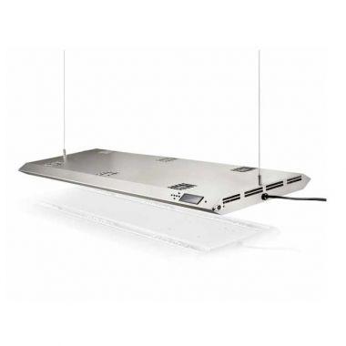 Lampa acvariu marin ATI Sirius X8 LED 580 Watt