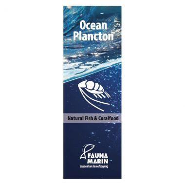 OCEAN PLANCTON 250 ml - Fauna Marin