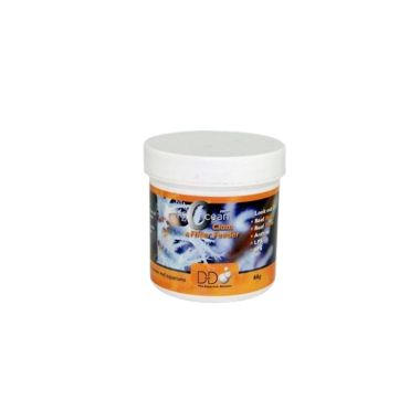 DD H2Ocean Pro + Clam & Filter 60 g