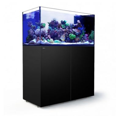 Acvariu Red Sea Reefer 450 Negru 350 Litri