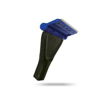 Aqua Scraper D-D 4-IN-1