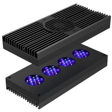 Hydra Fifty Two 52 Hd, Black Aquaillumination AI Lampa LED