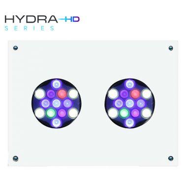 Lampa Hydra 26 HD, LED, Alba, Aquaillumination AI