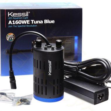 Kessil A160WE Tuna Blue Lampa LED pentru acvariu marin