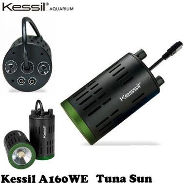 Kessil A160WE Tuna Sun Lampa LED pentru acvariu marin