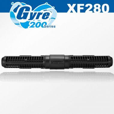 Maxspect Gyre XF-280-80W - Pompa aditionala (M-XFP280)