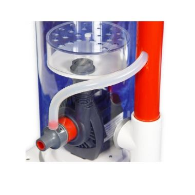 Skimmer Mini Bubble King 160 VS12 Royal Exclusiv