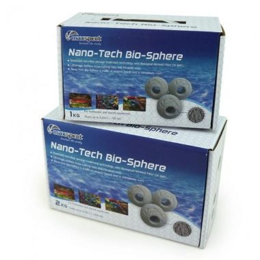 Maxspect Nano Tech Bio Sphere