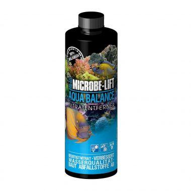 Microbe-Lift CoralScaper super glue