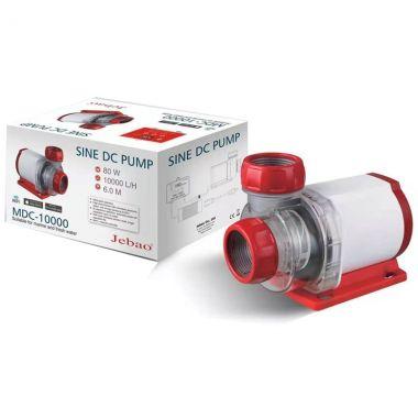 MDC-10000 Wi-Fi SINE DC Pump, Jebao