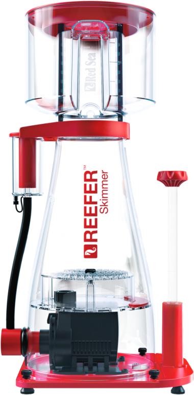Skimmer Reefer RSK 600 Red Sea