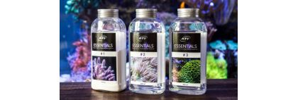 ATI ESSENTIALS coral-farm.ro