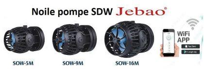 Jebao SDW