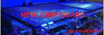 NOUA JUMPGUARD PRO